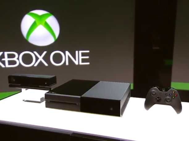 http://blackfridaytopdeals2013.com/2013-black-friday-xbox-one-coupons-promo-codes-deals-and-discounts/ If you are looking for The Best Black Friday Deals for Xbox One, you've come to the right place!. at our website we offer you the newest Black Friday Xbox One deals.