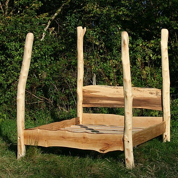 8 best images about bed quest on pinterest | wooden beds, four