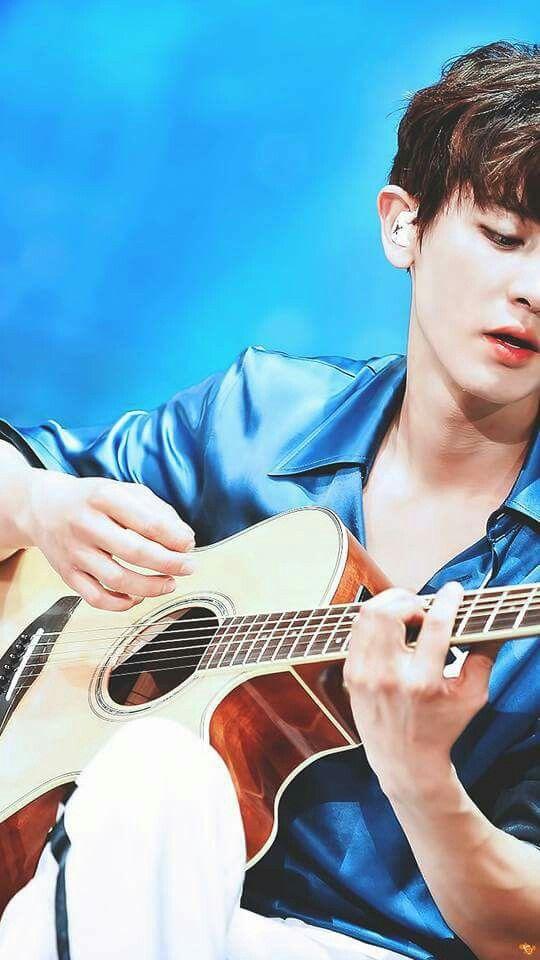 Chanyeol Wallpaper | EXO |#EXOrDIUM