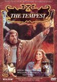 The Plays of William Shakespeare: The Tempest [DVD] [English], 25613162