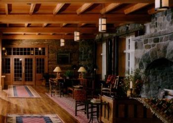 64 Best Crater Lake Images On Pinterest  Crater Lake Oregon Captivating Crater Lake Lodge Dining Room Menu Design Decoration