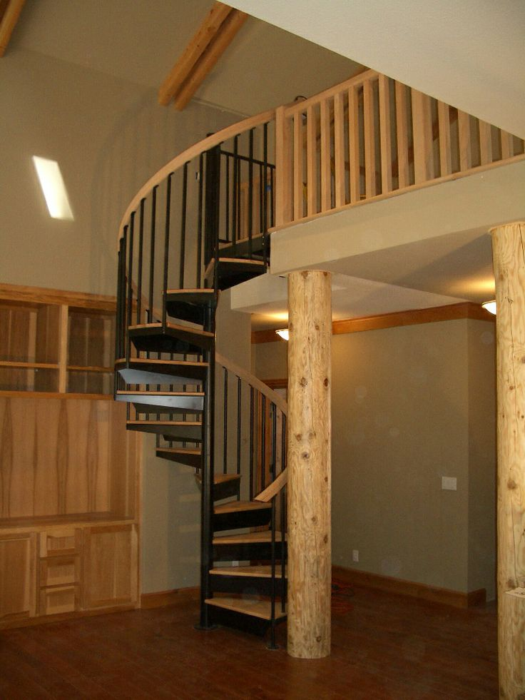 Best 22 Best Going Up Or Down Images On Pinterest Stairs 400 x 300