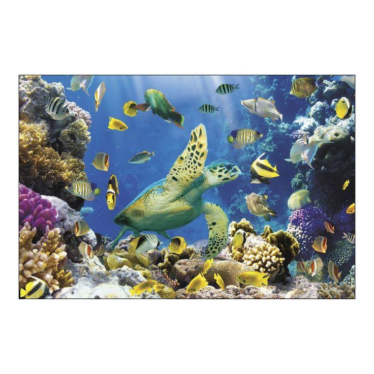Best 25 Fish Party Decorations Ideas On Pinterest Under