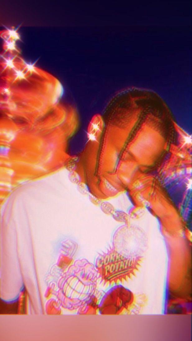 Travis Scott Travis Scott Iphone Wallpaper Travis Scott Wallpapers Travis Scott Live