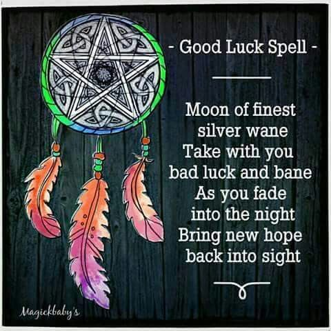 best 25+ luck spells ideas on pinterest | good luck spells, white