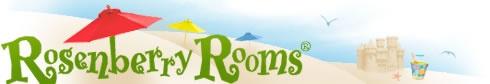 Children's Furniture | Rosenberry Rooms
