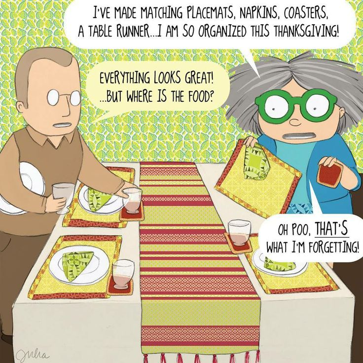 139 best Quilts - Jokes images on Pinterest | Comics, Atelier ... : quilting jokes - Adamdwight.com