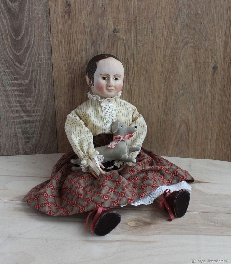 картинки старинная кукла из чурочки помощь решении