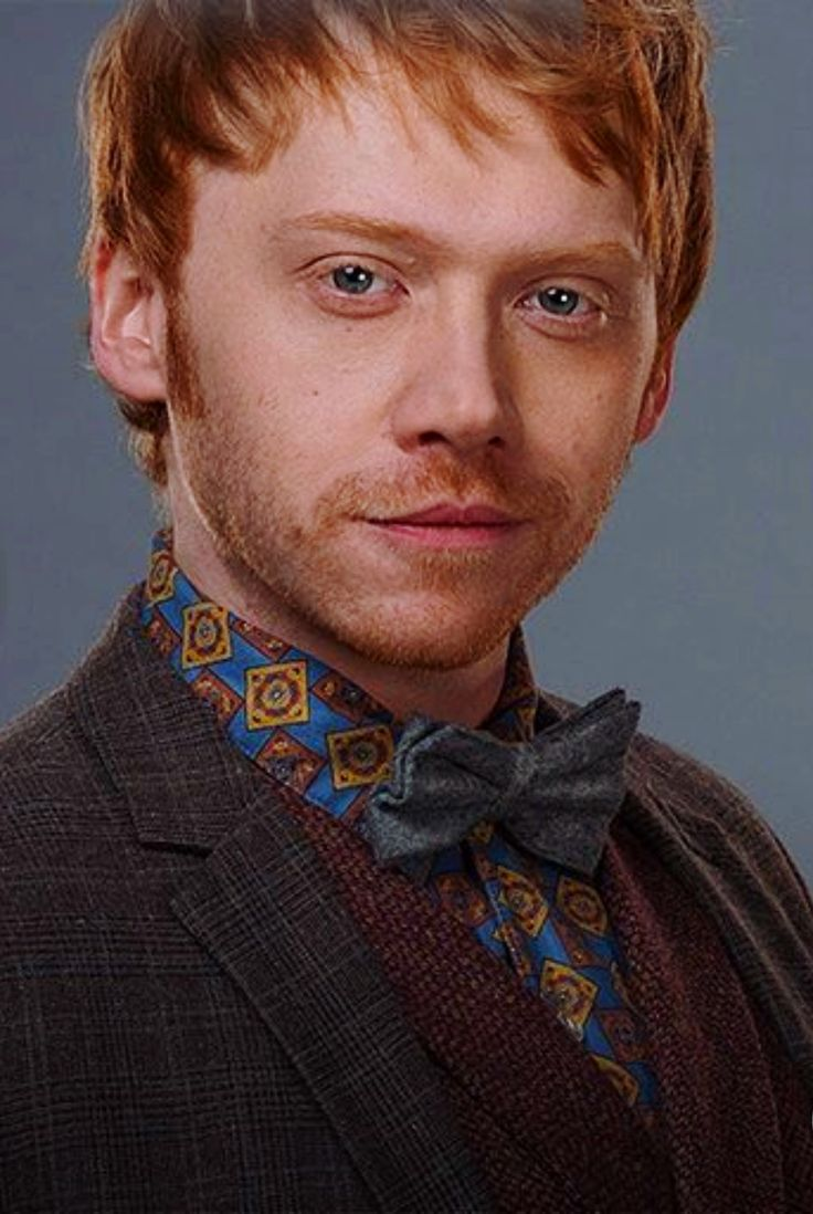 Best 25+ Rupert grint ideas on Pinterest | Harry potter ... Rupert Grint
