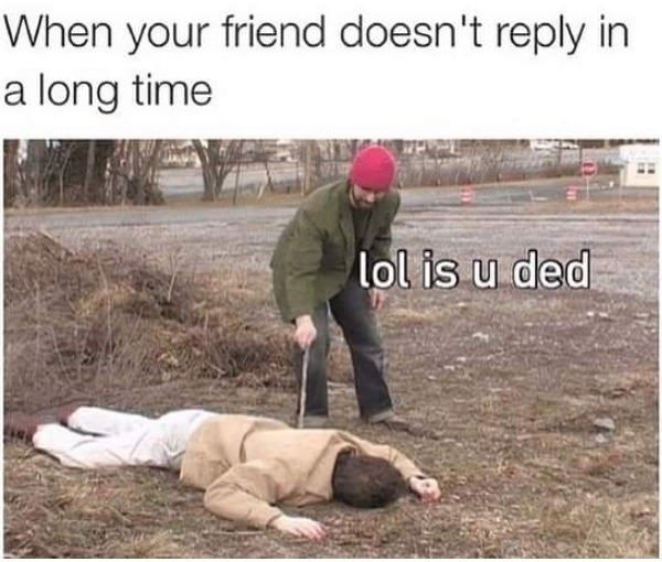 15 Of The Best Friendship Memes To Share With Your Idiot Best Friend Funny Friend Memes Friendship Memes Friend Memes