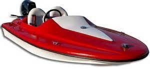 Pin Mini Speed Boats on Pinterest