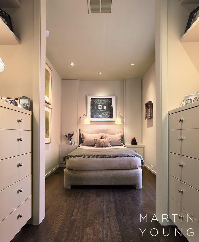 Martin Young Design