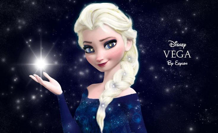#star #disney  #frozen  #elsa star elsa!!!!