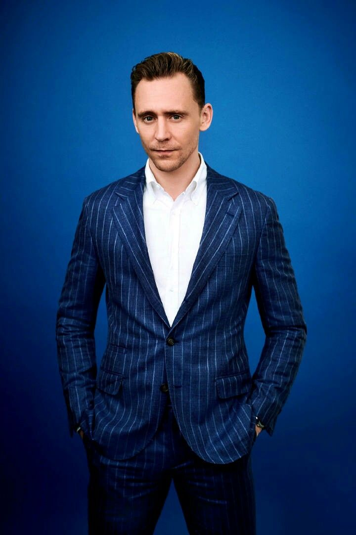 Pin By Martin's Little Babe On The Amazing Tom Hiddleston
