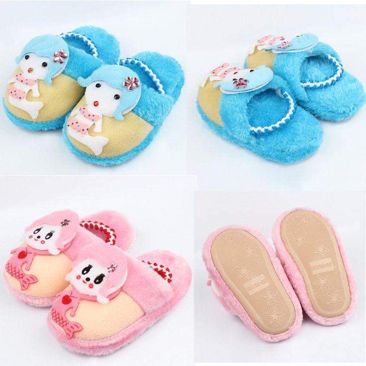 Best 25+ Bedroom slippers ideas on Pinterest | Light up unicorn ...