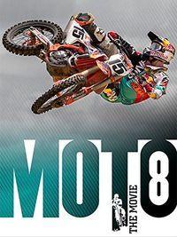 Мото 8: Фильм Фильм 2016 смотреть онлайн в хорошем качестве HD 720