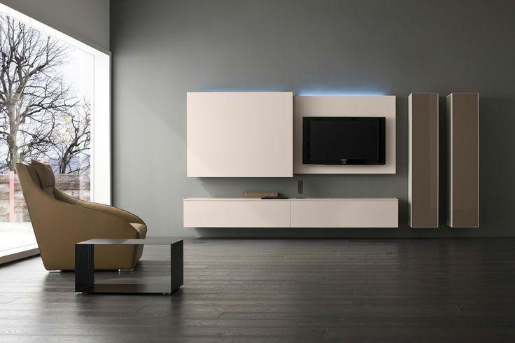 www.magic-house.it #design #salerno #arredamento