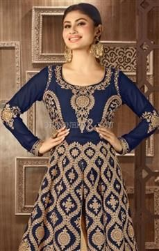 Buy Latest Designer Salwar Kameez 2016 Top Bollywood Suits Collection #Trendy #Fashionable #Party #Party Wear #Attractive #Pretty #Designer #Modern #Good Looking #Stylish