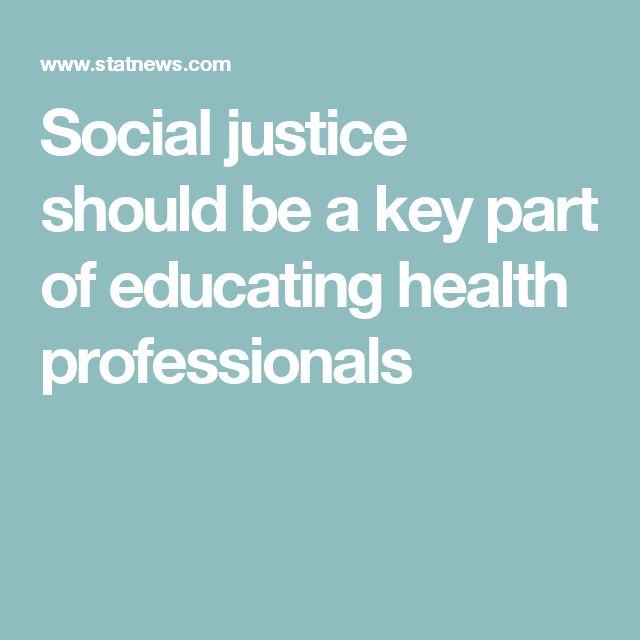 Education Is Liberation Quote: 17 Best Ideas About Social Justice On Pinterest