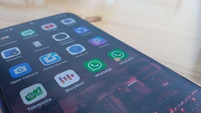 Cara Membuat Dan Menghapus Aplikasi Ganda Di Xiaomi Miui 11 Penghapus Berita Teknologi Aplikasi