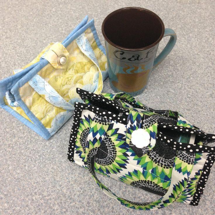 Nov 17 - Mug Bag www.sergesew.com