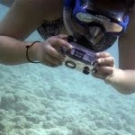 Want to see what's absolutely likely on beneath the h2o or ice? You can wipe out some of the thriller beneath the drinking water or ice and increase your understanding by by using an underwater fishing camera.