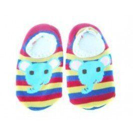 Dotty Fish Rutschfeste Socken Elefant-Design - eine Größe Dotty Fish, http://www.amazon.de/dp/B00C2O790Q/ref=cm_sw_r_pi_dp_fNCdsb1NPB72T