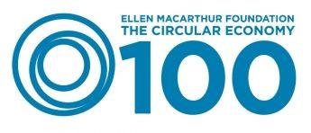 Lexmark se suma a la Economía Circular de la Fundación Ellen MacArthur http://www.comunicae.es/nota/lexmark-se-suma-a-la-economia-circular-de-la-fundacion-ellen-macarthur-1116946/