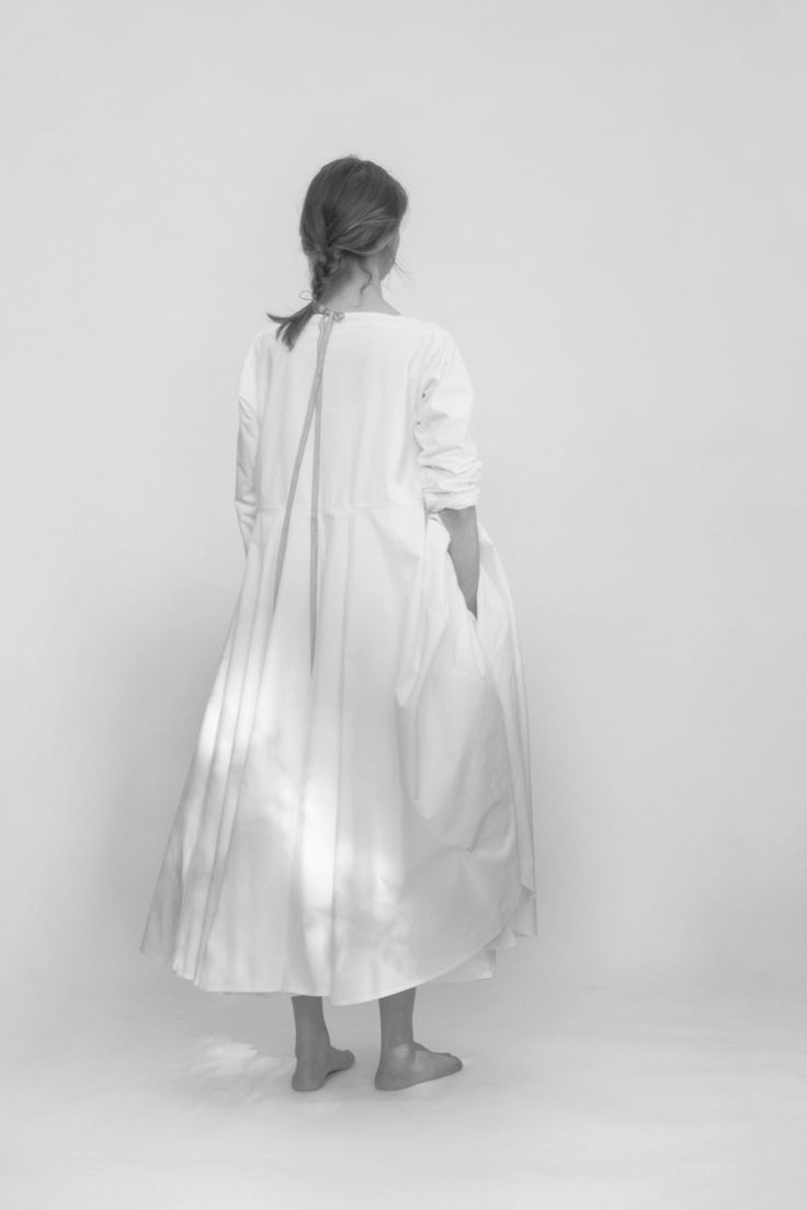 Egg | frieda dress