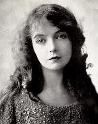 Lillian Gish was one of the first stars of silent film, but made the transition to sound.  She worked brilliantly until her death in 1993 at 99.