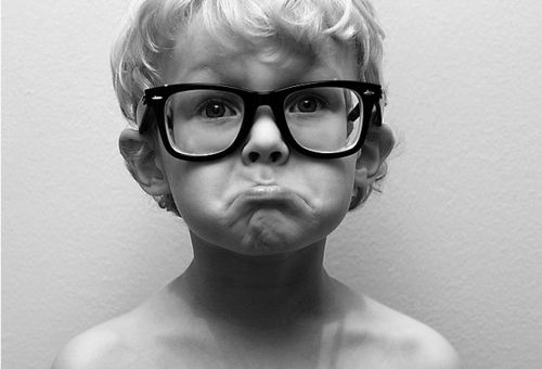 And,Black,Blond,Boy,Child,Cute - inspiring picture on PicShip.com