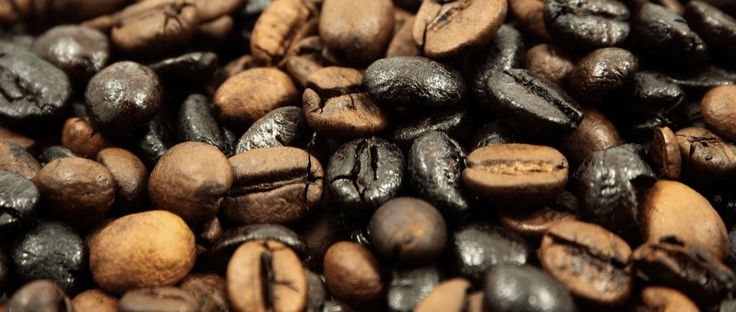 Интересные факты о кофе