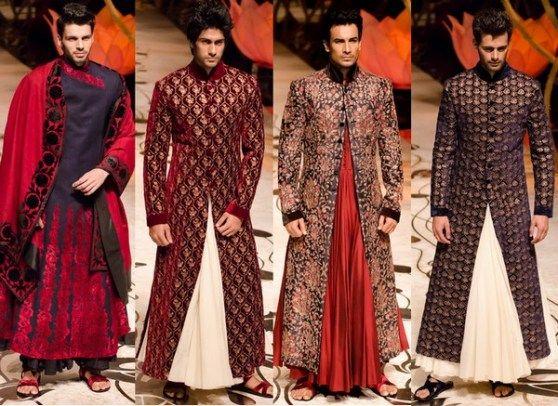 images of mens wear sabhyasacchi - Google Search