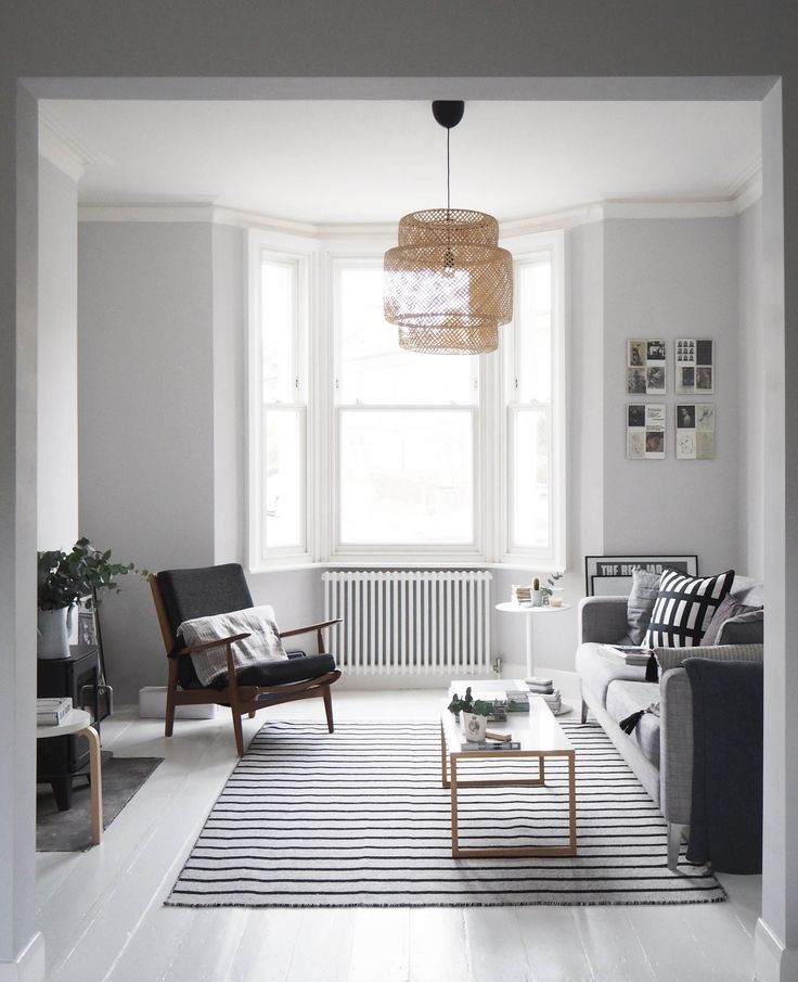 5 Things I D Do Differently If I Did Another Home Renovation Project Living Room Grey Scandi Style Living Room Grey Walls Living Room