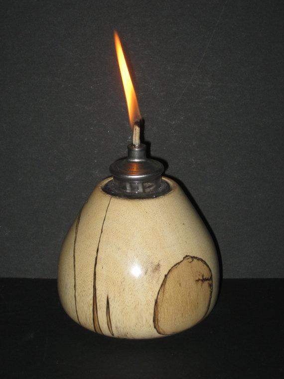 78 best uljne lampe images on pinterest wood shelves for Wooden kerosene lamp holder
