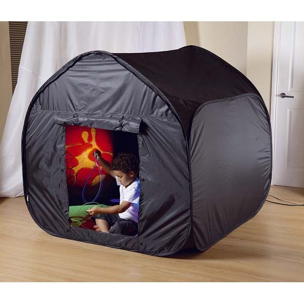enclosed blackout tent - Google Search | River bugs games | Pinterest | Tents Bug games and Sensory rooms & enclosed blackout tent - Google Search | River bugs games ...