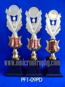 Jual Piala Murah - Jual Piala Online – Distributor Piala Online Jual Piala Ukuran Kecil, Piala Anak-anak, Piala Lomba, Piala Murah, Piala Plastik, Piala Ukuran Kecil