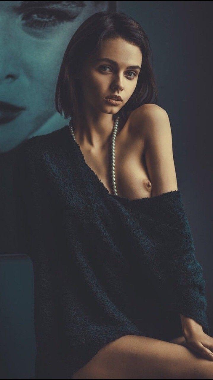 black giral hijab sex vagina beautiful photos