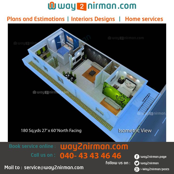 Plan Elevation And Isometric View : Best images about building house plans elevations