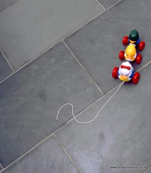 38 Best Flooring Images On Pinterest Flooring Ideas