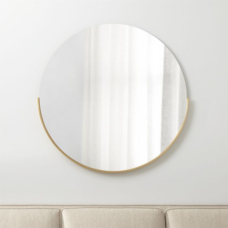best 25 large wall mirrors ideas on pinterest wall mirrors rustic wall mirrors and. Black Bedroom Furniture Sets. Home Design Ideas