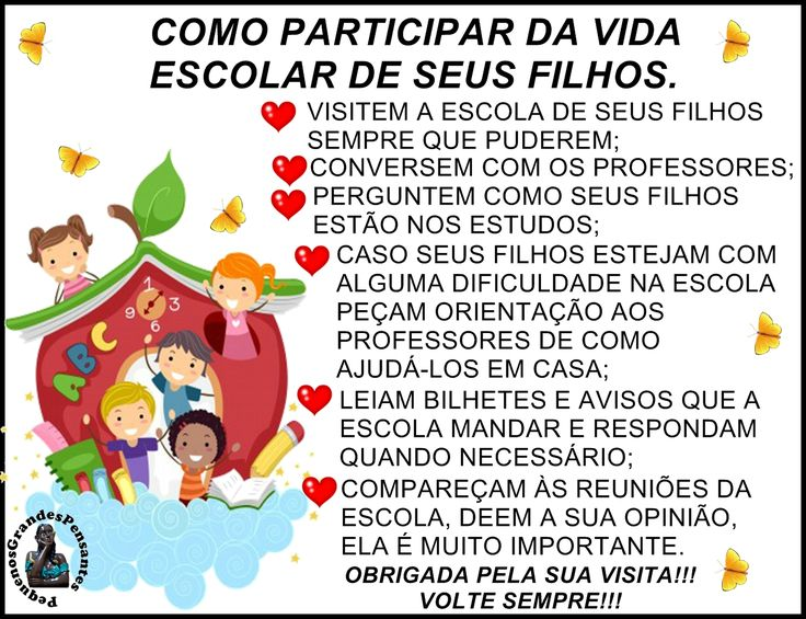 Favoritos 60 best Reunião de pais images on Pinterest | Parents meeting  MU92