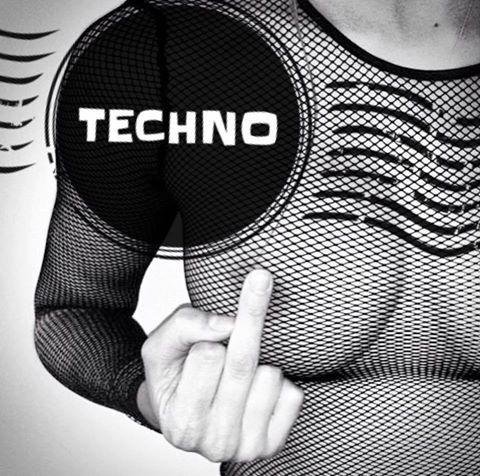 412 best i love techno images on pinterest techno music for Acid house techno