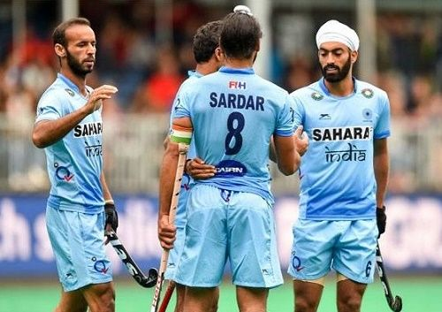 International Hockey Federation (FIH) has unveiled the schedule of Hockey World League Final for men's. Tournament will be played in India from 27 November to 6 December 2015 in which 8 teams will be participating. The opening game of Men's Hero Hockey World League Final is scheduled to take place between India and Argentina. Hockey ...