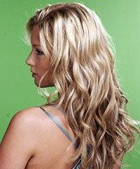 i love curls(: