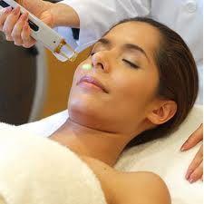 Laser treatments: Get a fresh face during your lunch break | Escobedo Esthetics Blog