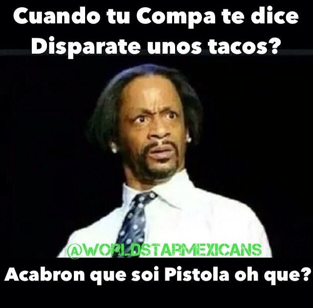 7fb94521ffd0acca20560b0b41ff6969 funny pics funny shit 135 best puras mamadas images on pinterest hilarious pictures