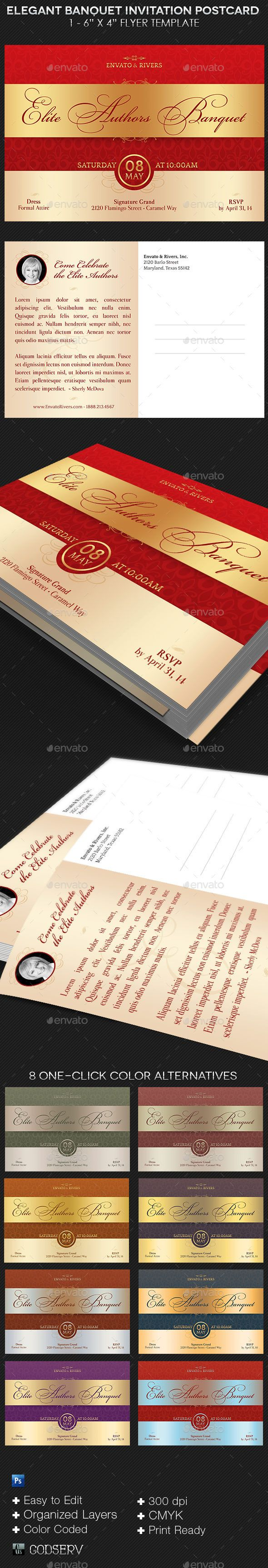 Best Wedding Invitations  Printable Invitations Templates