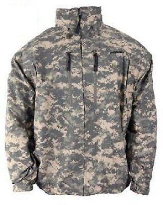 eBay #Sponsored US Army LWH ACU USMC ECWCS Level 6 Goretex