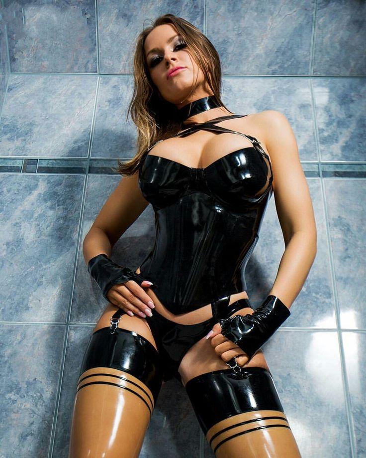 #mistress #hot #figure